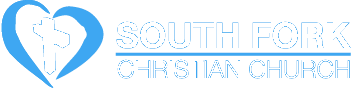 South Fork Christian Church - Verona, KY